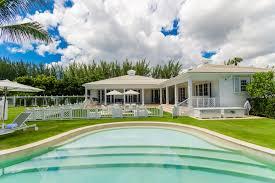 celine dion jupiter island céline dion relists water park esque florida estate for 38 5m
