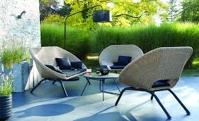 touret bois deco stunning touret bois salon de jardin photos awesome interior