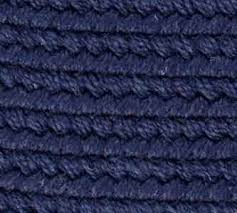 Blue Wool Rug Solo S156 Navy Blue Stair Treads Chair Pads Braided Rugs Baskets