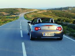 17 best bmw z4 e85 images on pinterest bmw z4 convertible and