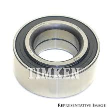 rear wheel bearings mazdaspeed forums