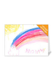 Jessica Mattern by 12 Cards Mom Really Wants To Receive This Mother U0027s Day Best