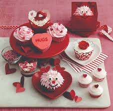 red velvet cupcakes fayette woman