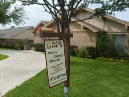yournextpainter exterior painting contractor in rowlett sachse