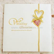 wedding invitation cards card design ideas