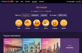 free finder usa 5 free and easy travel hacks for smart travellers momondo