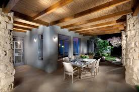 Sunscreen Patios And Pergolas by Pergola Shade Pratical Solutions For Every Outdoor Space