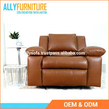 Electric Recliner Lift Chair Rocking Lift Chairs Medium Image For Recliner Design Appealing