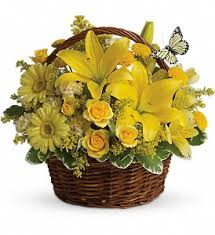 flower basket ellicott city florists flowers columbia md the flower basket ltd