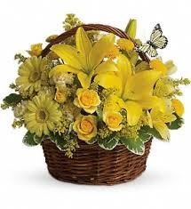 ellicott city florists flowers columbia md the flower basket ltd