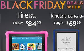 black friday kids black friday kindle deals kids edition 84 99 kids bundle