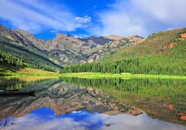 most scenic places in colorado 14 top rated attractions places to visit in colorado usa planetware