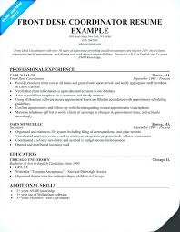 help desk job description resume help desk job description getrewind co