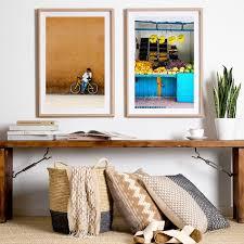 Best Online Home Decor Amazing Home Decorating Magazines Australia Design Decorating