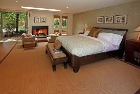 tropical bedroom terracotta tile floors zillow digs zillow