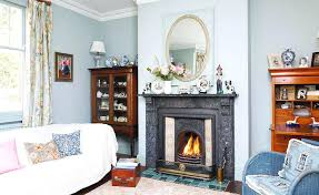 iron cast fireplace cast iron fireplace with ceramic cheek inserts cast iron fireplace cleanout door