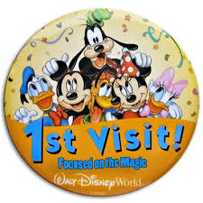 advice for time visitors to disney world advice disney