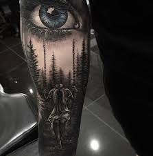 632 best u003c u003carm tattoos u003e u003e images on pinterest
