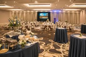 loudon wedding venues reviews for venues
