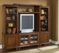 Wall Unit Furniture Home Design Maya Wall Unit Entertainment Center P5085 Esf