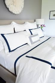 Best Bed Sheets Creating A Cozy Home With The Perfect Bedding Room Reveal