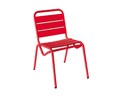 Bistro Chairs Uk Creative Of Outdoor Cafe Chairs French Cafe Bistro Rattan Chairs