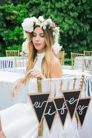 best 25 outdoor bridal showers ideas on pinterest bridal games