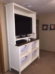 center ideas 17 diy entertainment center ideas and designs for your new home
