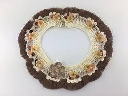 Www Handmade Au - au handmade collar necklace cavalry neck 1giftworld