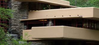 tours fallingwater book your tour today of frank lloyd