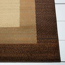 Area Rugs Columbia Sc Andover Mills Eugenia Brown Area Rug Reviews Wayfair