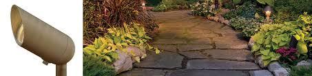 Hinkley Landscape Lighting Product Spotlight U2013 Hinkley Hardy Island Spot Light U2013 Watkins