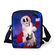online get cheap jack the nightmare before christmas bag