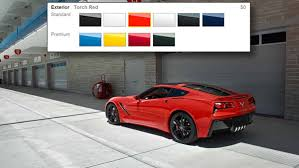 2015 corvette z06 colors color us excited two colors coming to corvette for 2015