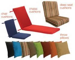 outdoor furniture cushions mps direct u003e u003e