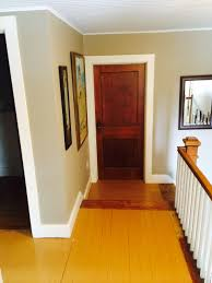 tips for creating beautiful painted wood floors pro construction