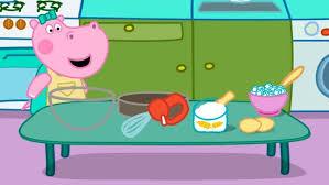 jeux pour fille de cuisine école de cuisine jeux pour filles applications android sur