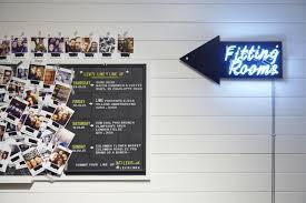 levis black friday levi u0027s line 8 pop up shop in shoreditch london u2013 uk retail