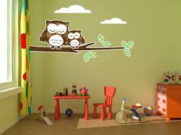kinderzimmer streichen ideen kinderzimmer streichen ideen veranda auf kinderzimmer plus farben