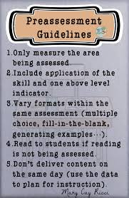mindsets in the classroom ch 3 differentiation leah cleary