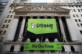 Godaddy Plans by Godaddy Deutsche Telekom Among Top Bids For Germany U0027s Host Europe