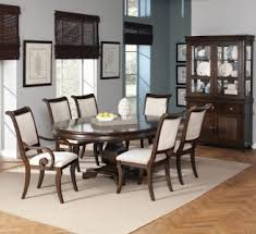 Costco Furniture Dining Room Furniture Dining Room Sets Seats 10 Patio Dining Houston Heights