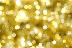 gold lights backgrounds happy holidays