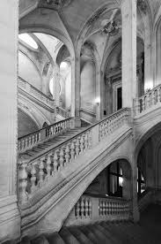 free images black and white architecture staircase arch