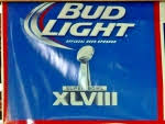 Bud Light Wallpaper Bud Light Wallpapers Bud Light Backgrounds Bud Light Images
