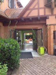 de la cuisine au jardin benfeld cuisine restaurant de la cuisine au jardin benfeld cuisine et