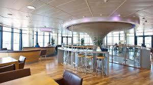 slipway café bar at rnli college home of rnli training poole hotel