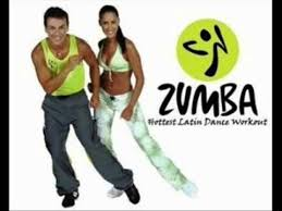 zumba steps for beginners dvd zumba fitness free download incredible results youtube