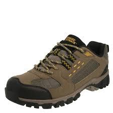 womens hiking boots payless rugged outback dakota s hiking shoe payless