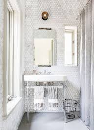 bathroom tile feature ideas bathroom tiled wall bathroom stunning on bathroom intended wall